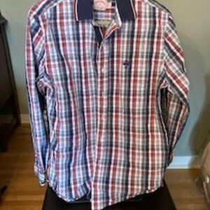 Men's Brooks Brothers Casual shirt